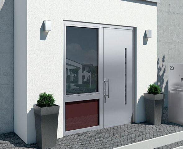 deuren_slide3