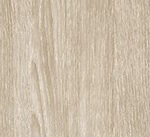 Sheffield Oak Pine AP20